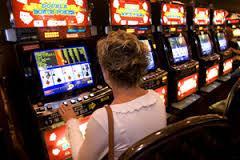 ビデオカジノ