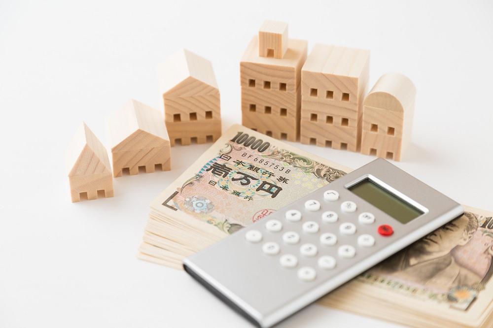 税金対象オンラインカジノ